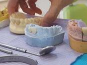 Dental Brace Made Intentionally Fashion?