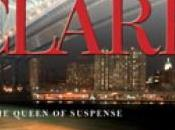 Recommended Books from Mary Higgins Clark