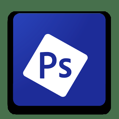 Best Android Photo Editing Apps, Download Now
