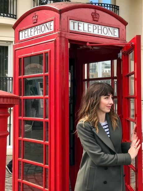 Hello Freckles iPhone 8 Plus Street Photography Photo Walk London South Bank Three
