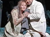 'Mefistofele' 'Ecco Mondo': Devil's Details Boito's Opera (Part Six) Second Intermission