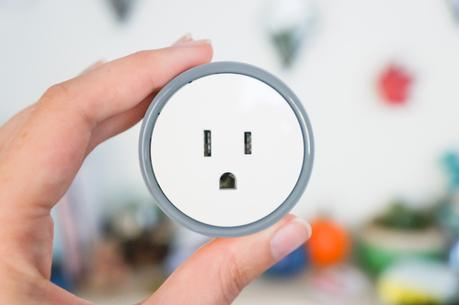 Elf Smart Plug Review