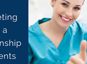 Online Marketing Methods Healthy Relationship with Your Patients