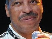 'Always Forever' Singer Keith Wilder Dead