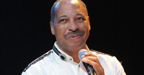 'Always & Forever' Singer Keith Wilder Dead At 65