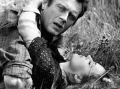 """Mademoiselle"" (1966) Starring Jeanne Moreau, Directed Tony Richardson"