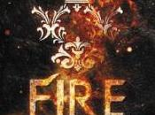 Fireblood Fire