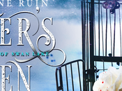 Winter's Siren Krystal Jane Ruin
