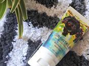 Gravitale!...skin Care from Blue Mountain Vineyards-Revitalizing Skin