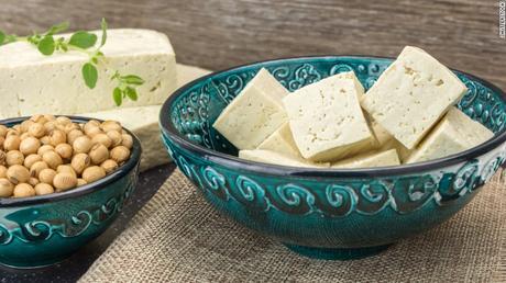 FDA moves to retract soy health claims