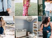 Blogging Tips Plan Instagram Feed