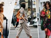 Style Boots Women Fall Winter