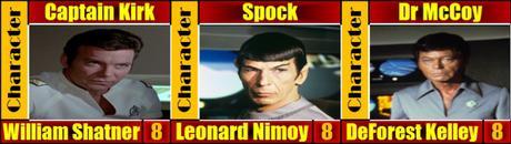 Vintage Franchise – Star Trek: The Motion Picture (1979)