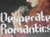 Pre-Raphaelite Summer (Reading Part