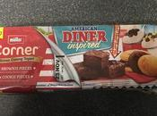 Today's Review: American Diner Inspired Müller Corner