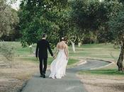 Romantic Summer Wedding Minthis Hills Valentina Christos