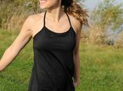 Fitness Style: Pure Jill