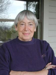 5 Portland Women Writers Well Worth Reading
