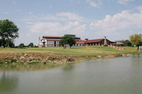 Firestone & Robertson Distilling Co. Unveils Whiskey Ranch in Ft. Worth