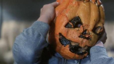 9 Things You May Not Know About Halloween: Resurrection