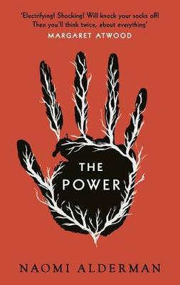 Reading Notes: Naomi Alderman's The Power