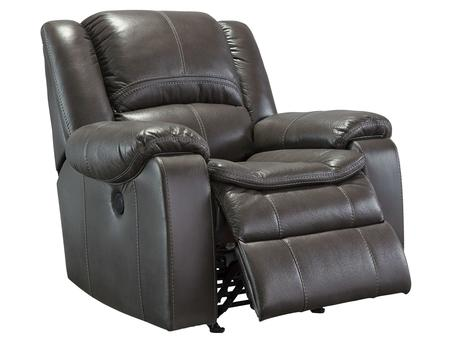 The Best Power Recliners 2017