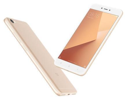 Android, buy Redmi Y1 india, Buy Redmi Y1 lite, MI, Redmi, Redmi y1, redmi Y1 launch india, Redmi Y1 Lite, Redmi Y1 lite launch india, Redmi Y1 lite price, Redmi Y1 lite specifications, Redmi Y1 specifications, redmi y1 specs, Xiaomi, Xiaomi selfie phone,Redmi Y1 lite amazon, Redmi Y1 lite flipkart, Redmi Y1 amazon,Redmi Y1 flipkart