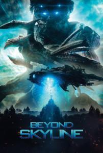 Beyond Skyline (2017) – Review