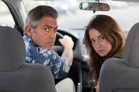 Oscar Got It Wrong!: Best Director 2011