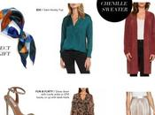Sale Alert Nordstrom Fall
