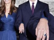 Kate Middleton's Engagement Ring: Little-Known Story