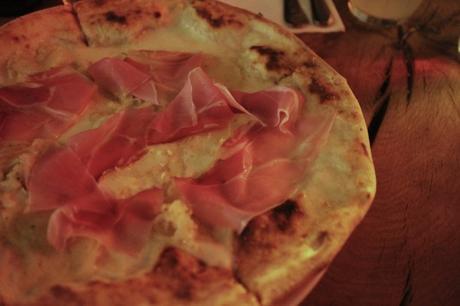 Restaurant Review: Mother LDN, Battersea