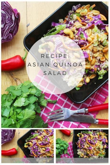 photo Asian Quinoa Salad_zpsq1lyns43.jpg