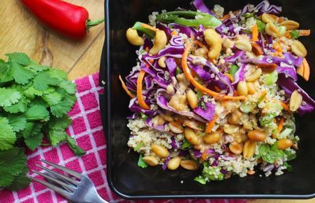 photo Asian Quinoa Salad4_zpsgijjuqz7.jpg