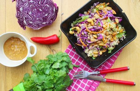 photo Asian Quinoa Salad3_zpsnczfccrz.jpg
