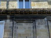 Phantom Windows Bordeaux