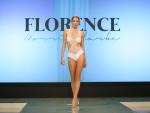 Just like Venus – Florence Morris-Clarke