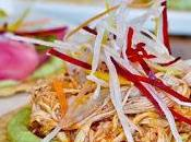 UNESCO Designates Antonio 'Creative City Gastronomy'
