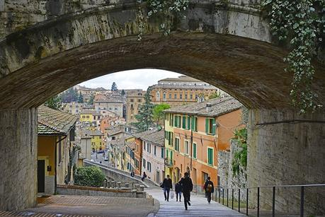 Looking for the Best Things to Do in Perugia, Italy?