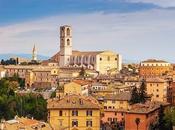 Looking Best Things Perugia, Italy?