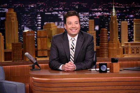 Tonight Show Host Jimmy Fallon Mother Has Passed Away