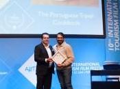 Videos Awards Art&Tur 2017 International Film Festival