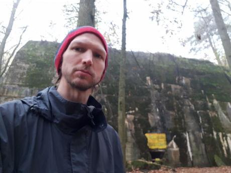 Nigdy Więcej Wojny: Touring Wolfschanze (Wilczy Szaniec or Wolf's Lair) in Gierłoż Forest – Hitler's World War 2 Hideout