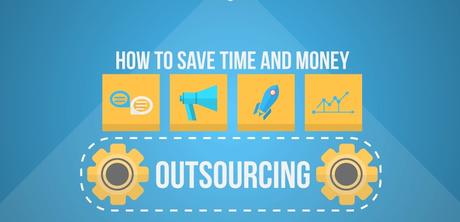 What Are The Benefits Of Outsourcing SEO To An Agency.jpg