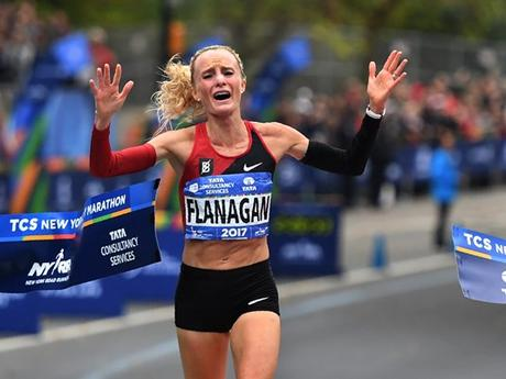 Image result for shalane flanagan