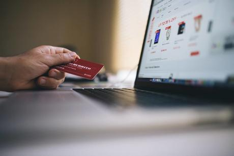 Starting an online store to sell your products can be very rewarding. But did you know you can get started today with little to no actual budget?