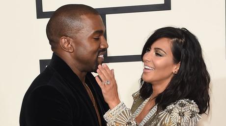 Kanye West & Kim Kardashian Sell Bel Air Mansion Pocket Millions