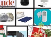 2017 Holiday Gift Guide: Tech Halls with Bundles Gadgets