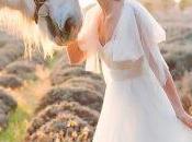 Beautiful Wedding Dresses Designers