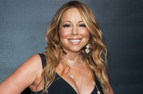 Mariah Carey Has Reportedly Undergone Weight Loss Surgery